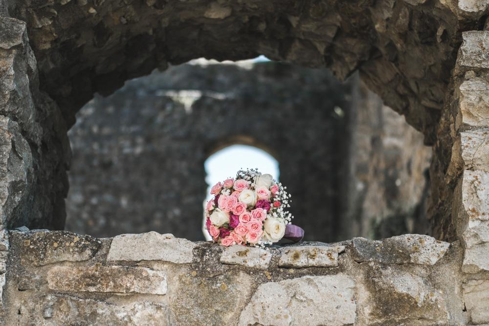 Hochzetisfotograf-Brautstrauß