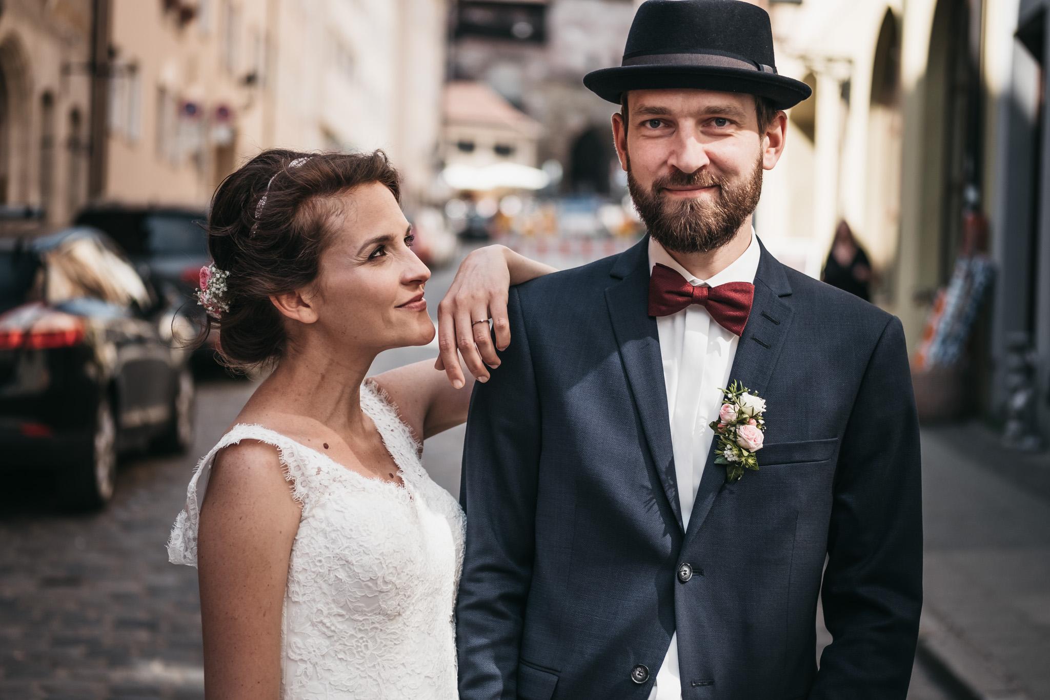 Wedding-2019