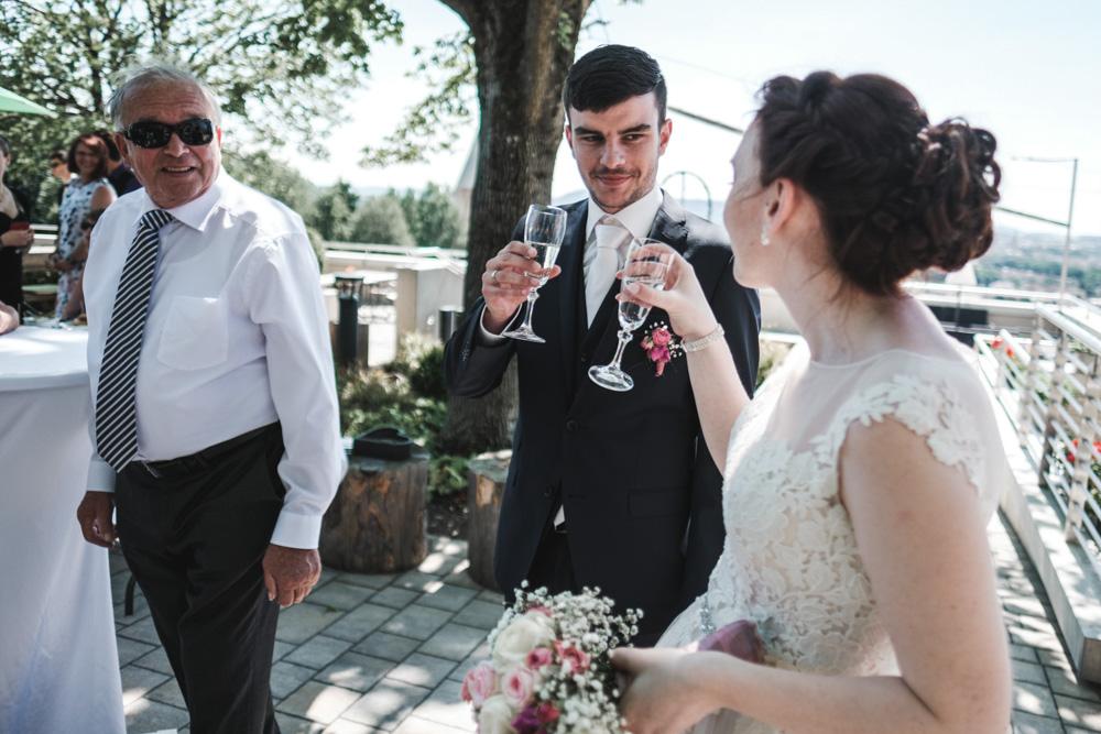 Berghotel-Sammüller-Heiraten