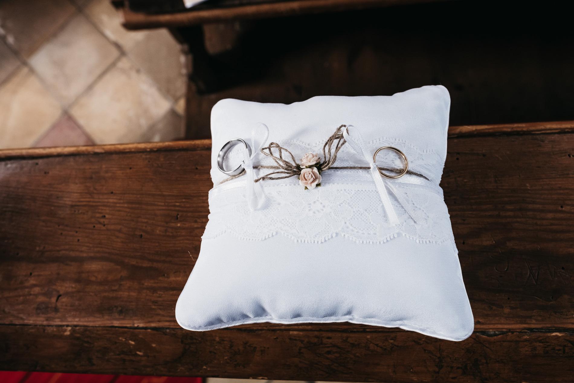 Hochzeit Abenberg