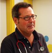 Dr. Thomas Hoek
