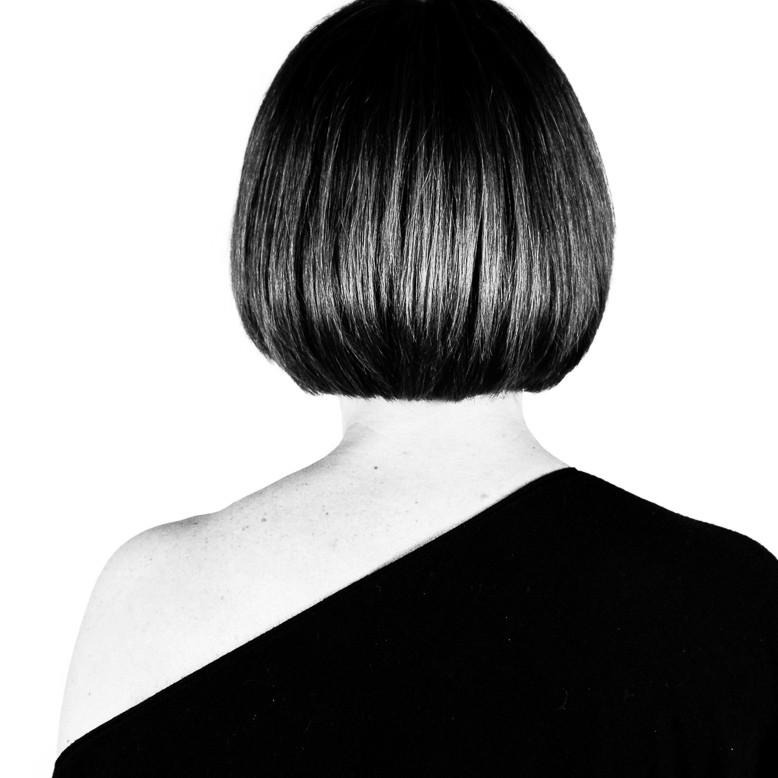 721.008 © 2016 Alessandro Tintori - Daniela Rossetti - Make up Selene Greco - C601 Corso di fotografia di ritratto