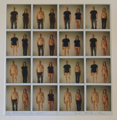 481.01 Permutazioni di coppia © 2007 Alessandro Tintori