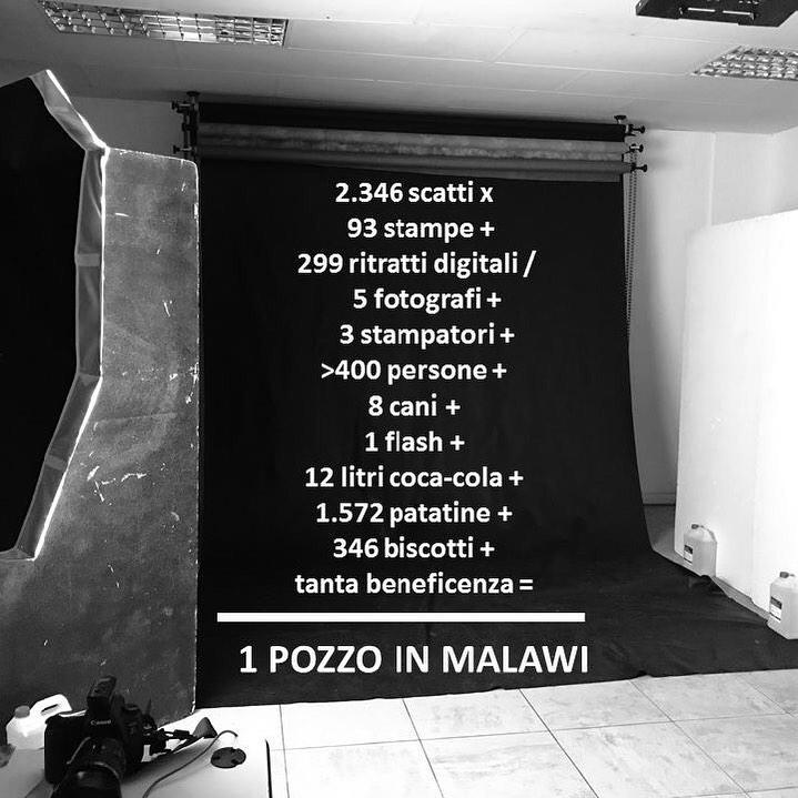 © Matteo Ferrari