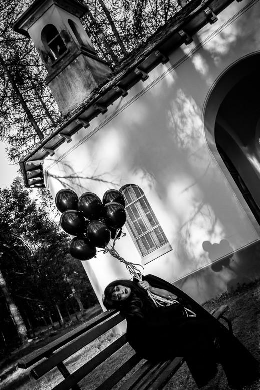 694.066 © 2015 Alessandro Tintori