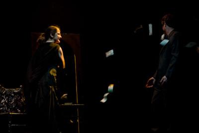 544.491 © 2011 Alessandro Tintori