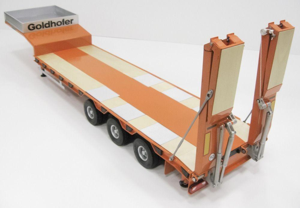 3軸重機運搬セミトレーラー_2