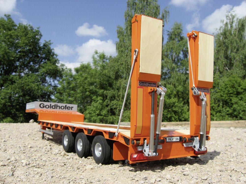 3軸重機運搬セミトレーラー_4