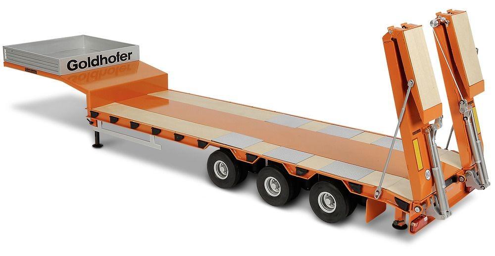 3軸重機運搬セミトレーラー_1