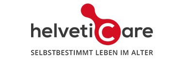 Helvetic Care