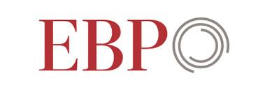 EBP   EBP   Schweiz