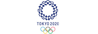 Tokyo 2020 Olympics - Home of the Next Summer Games