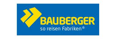 Bauberger AG