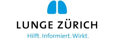 Lunge Zürich