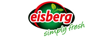 Eisberg AG