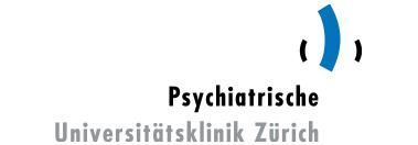 psychiatrische Uniklinik Zürich