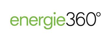 Energie360