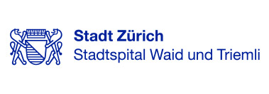 Stadtspital Waid und Triemli