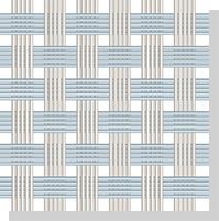 高密度織物イメージ