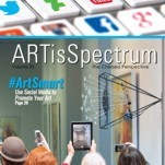 ARTisSpectrum Volume 33