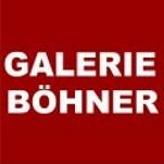 Galerie Böhner