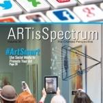 ARTis Spectrum Volume 33