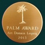 Palm Art Award Leipzig