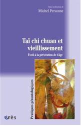 Le Taï Chi Chuan est un art pour l'entretien et le prolongement de la vie. Quelle belle promesse !