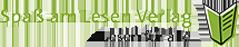 Logo des Spaß am Lesen Verlages
