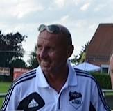 Armin Krumrey