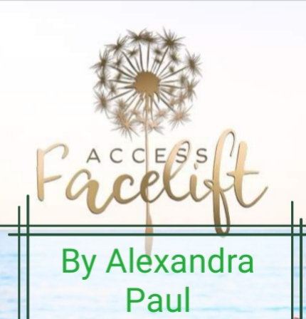 Access Facelift ™