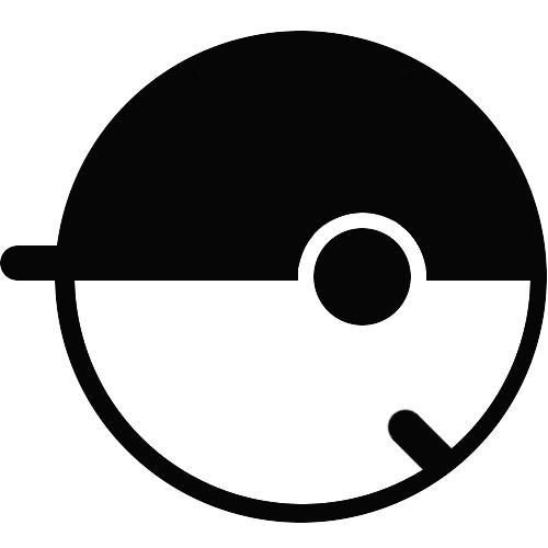 Das neue Logo - ©TABMAN
