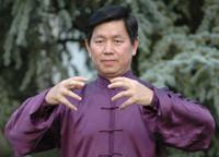 Cheng Bao Zhuang - Jian Liujun