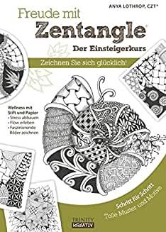 ISBN-13: 978-3955501051