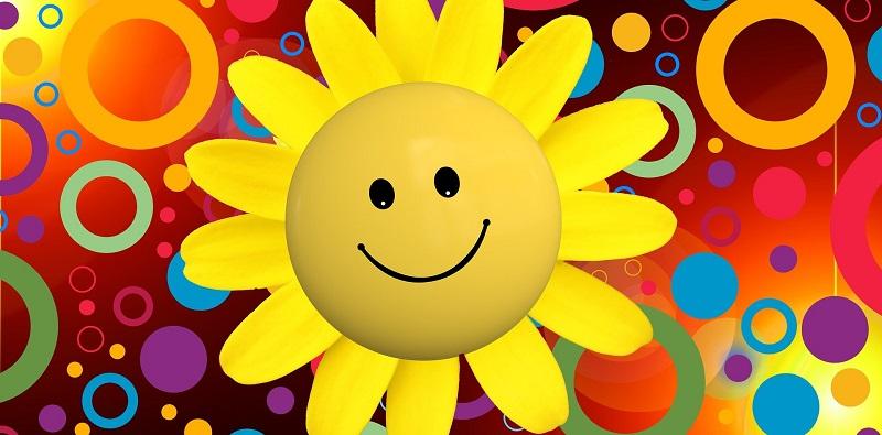 Les bienfaits de la pensée positive pour le bien-être