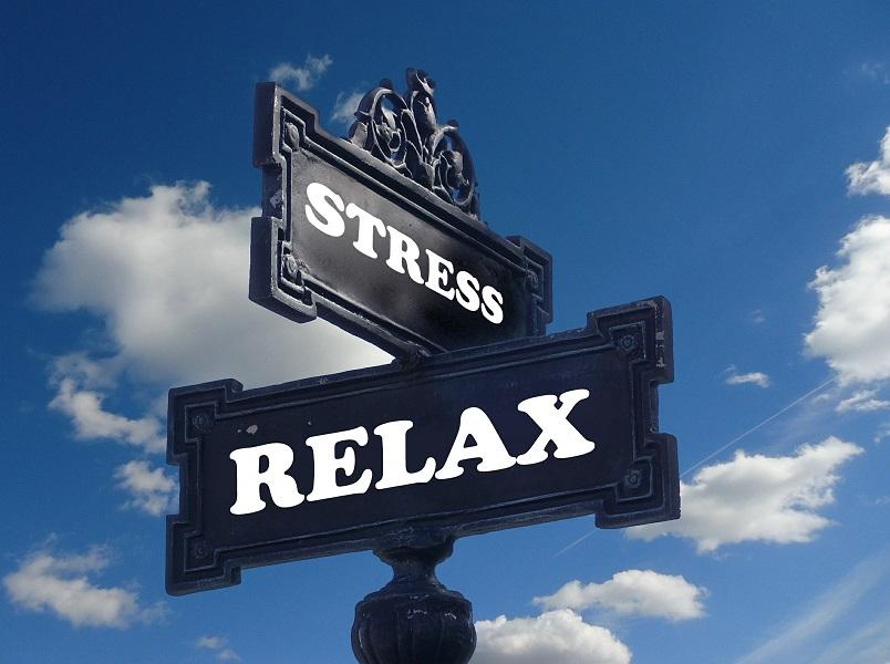 Quel lien entre stress et dépression ?