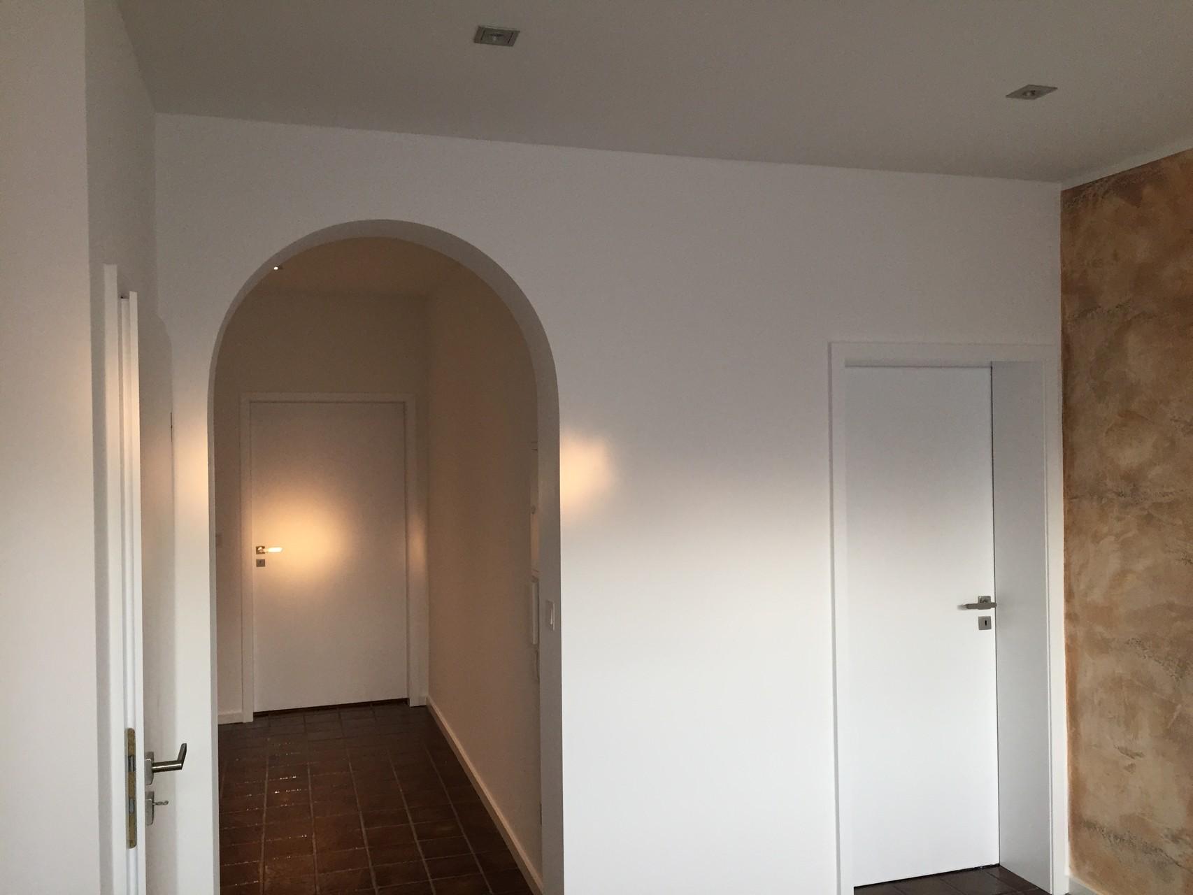 wnde glatt verputzen und streichen awesome wand verputzen with wnde glatt verputzen und. Black Bedroom Furniture Sets. Home Design Ideas