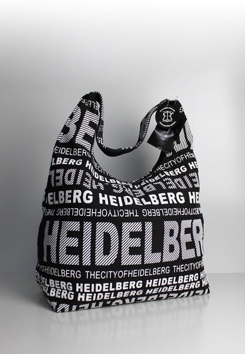 heidelberg taschen