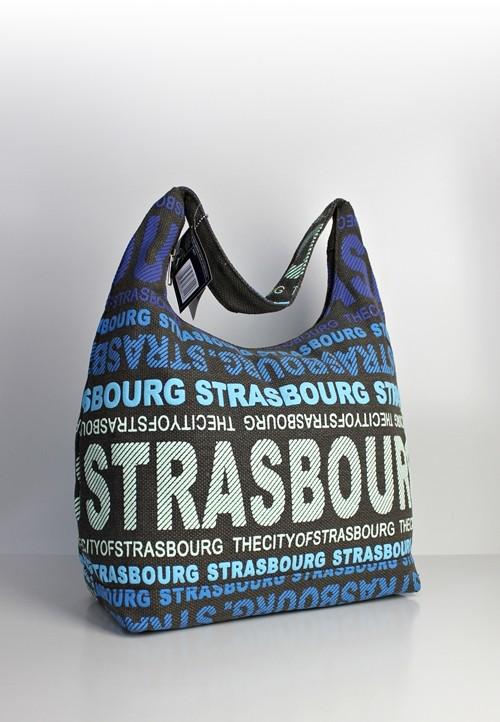 straßburg taschen
