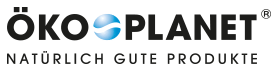 Logo Öko-Planet