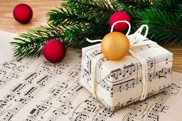 Weihnachtsgrüße Musikalisch.Berichte 2018 Musikgesellschaft Safnern