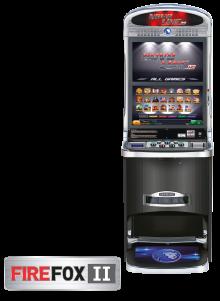 automatenaufsteller stuttgart spielautomaten. Black Bedroom Furniture Sets. Home Design Ideas