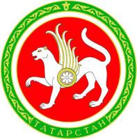 Алтын-Чана 2010