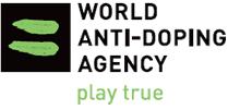 Сайт WADA