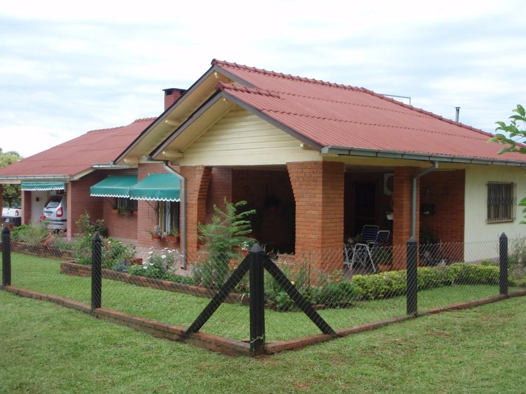 das tolle Anwesen wo wir einige Tage geniessen durften der Familie Tonn