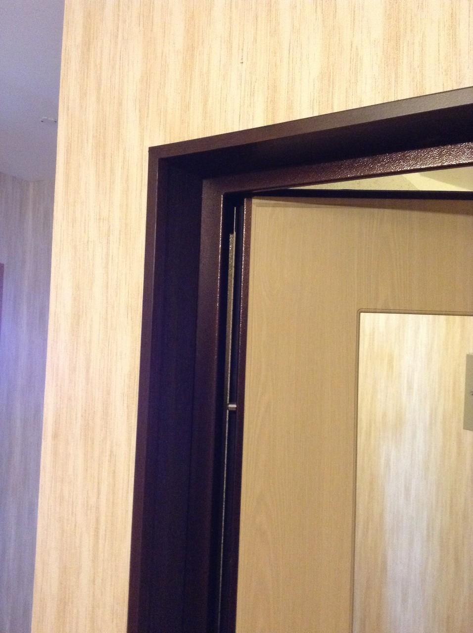 бесплатная мдф откосы фото хабаровск калашникова