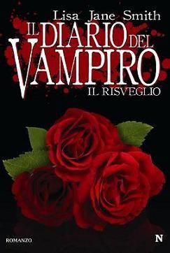 Il Diario Del Vampiro Scende La Notte Pdf