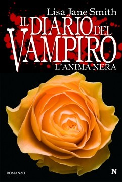 Diario vampiro gratis ebook del il download