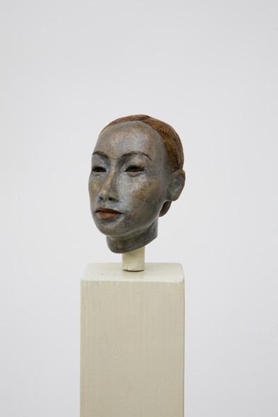 """Trophäe"", 2009"