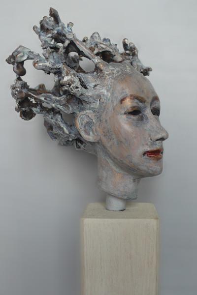 """Seherin"", 2011"